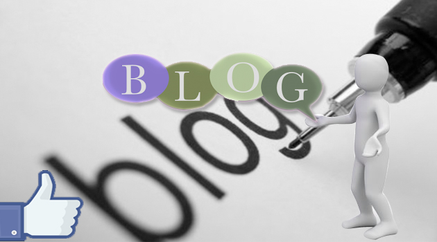 How to Search High PR Blogs for Commenting