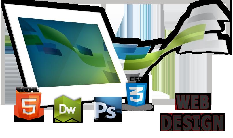 web Designing Company