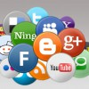 Top 40 High PR DoFollow Social Bookmarking Sites List 2014