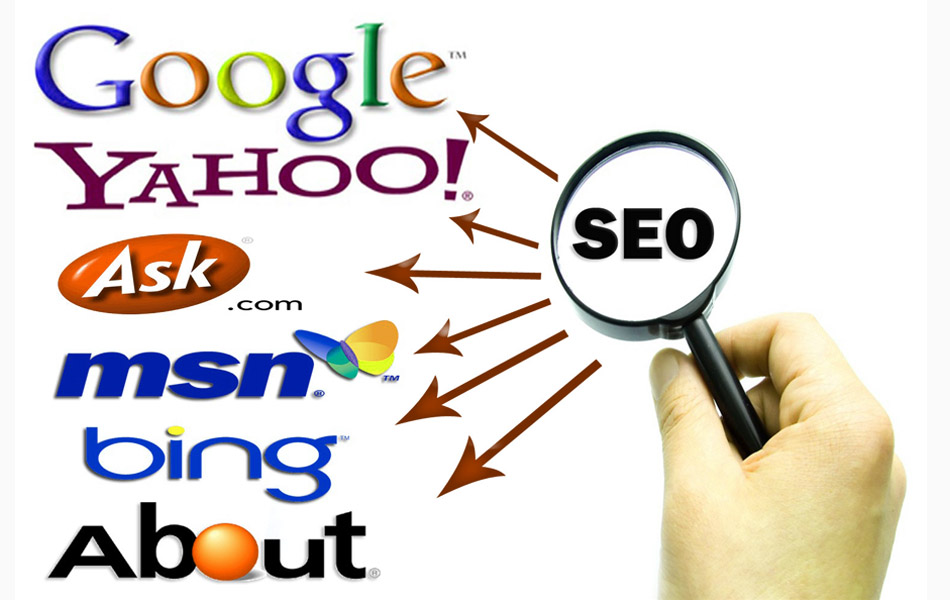 best search engines for essays What if i change my mind about search engine access graduate authors who prefer not to have their work discoverable via search engines can contact us at disspub@proquestcom  what if i have more questions about dissertations and theses in search engines.