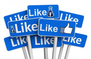Top Suggestions for Effective Fb Marketing and Advertising