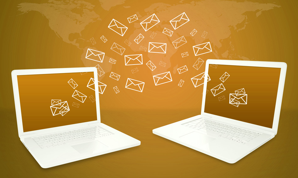 Top 15 Ideas to Help You Use Email Marketing Efficiently