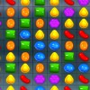 5 Must have games on your smartphones