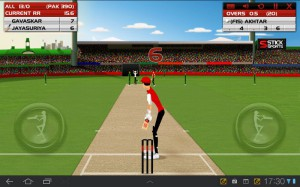 Stick_Cricket_White_Jayasuria