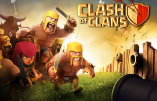 How to create multiple accounts of Clash of Clans in your Android Phone?