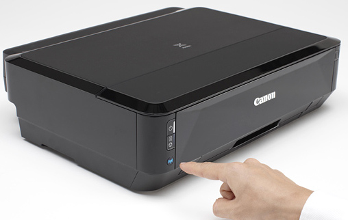 Understand The Auto Fix Feature of the Printer