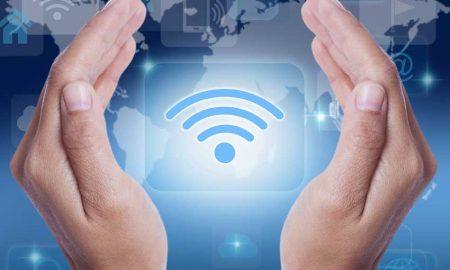 Wireless-Internet-Solutions
