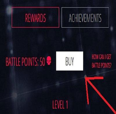 StarWars-BattlePoints