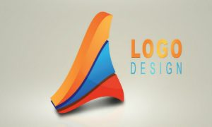 logo-design-tips