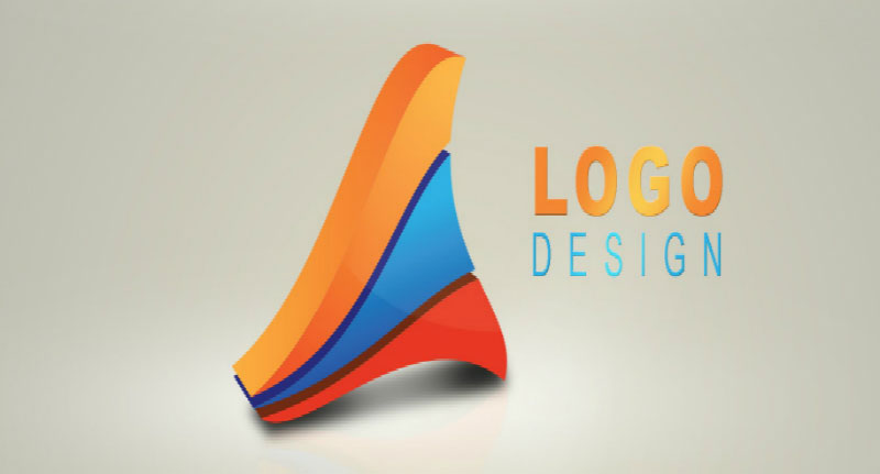 Business Logo Design Tips | Logo Design Ideas for Business