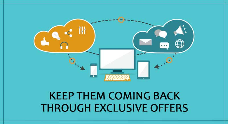exclusive-offers