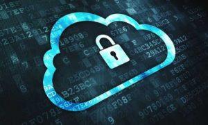 cloud-service-provider