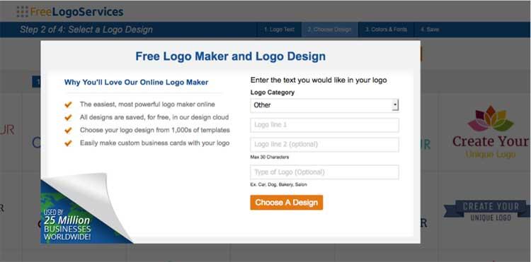 free-logo-services