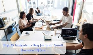 Gadgets-Small-Business-Office