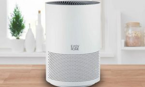 buy air purifier