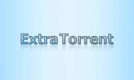 Extratorrent Alternative Site