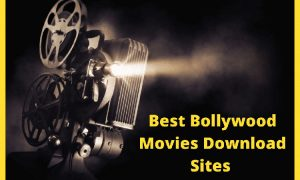 bollywood-torrent-sites