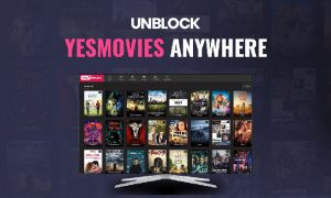 Yesmovies-Alternatives-Sites