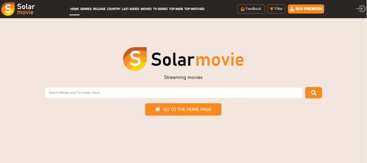 solarmovies alternative site