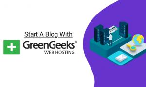 Start-A-Blog-With-GreenGeeks