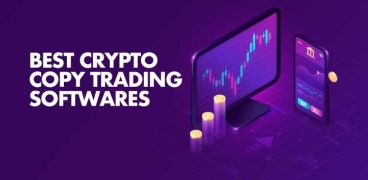 copy-trading-platform