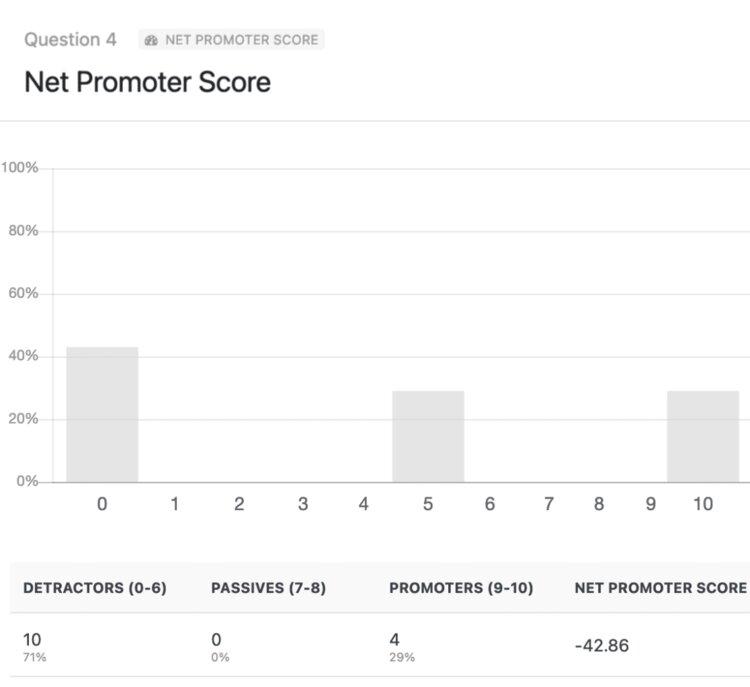 Net-promoter-score-example