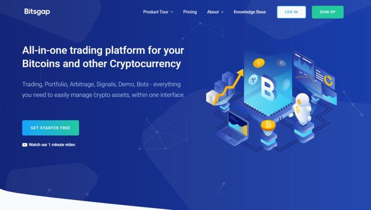 bitsgap_trading_platform