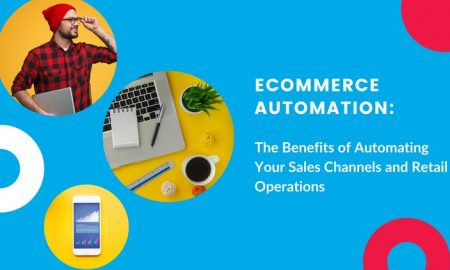 ecommerce-marketing-automation