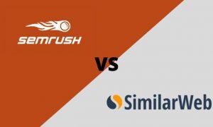 semrush-vs-similarweb