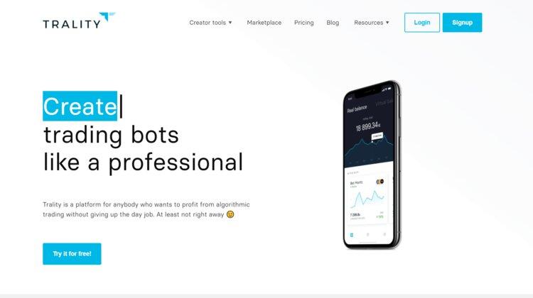 trality_trading_bots