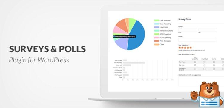 wpforms-survey
