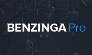 benzinga-review