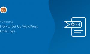 wordpress-emails