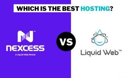 liquidweb vs nexcess